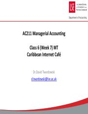 MT Class 6 Caribbean Internet Cafe Solutions.pdf