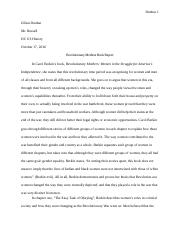 Essays on effects of smoking cigarettes