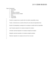 business notes5