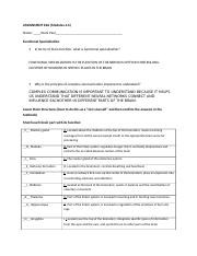 ASSIGNMENT2A_M4-6 (1) (1).doc