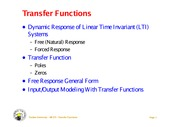 ME375_L10_Transfer_Functions-fill