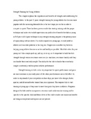 Strength Training for Young Athletes.docx
