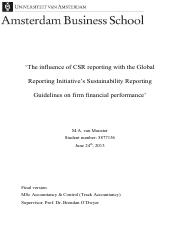 2013-_The_influence_of_CSR_reporting_with_the_Global_Reporting_Initiative__s_Sustainability_Reportin