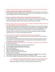 Week 4 Assignment 2.docx