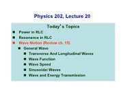 lect20