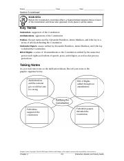 Ch2-5_Guided_Reading.doc