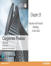 session 8 valuation and financial modeling part 1.pdf