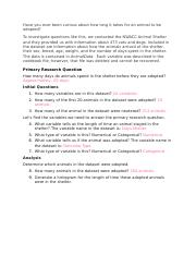 AnimalAdoption-Assigment5
