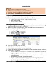 Manoj_IT_Sem5_Database Design.docx
