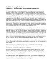 Edexcel french a2 research based essay