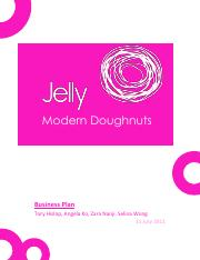 JELLY_MODERN_DONUTS_-_Edited Final.pdf