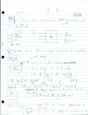 PHY104_Class4_Notes_Conductors_&_Gauss's_Law_PartI