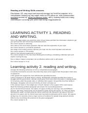Reading-and-Writing-Skills-answers-3.docx
