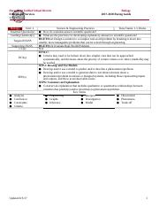 leap-2025-biology-practice-test-answer-key.pdf - Biology ...