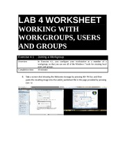NT1230_Lab_4_Worksheet