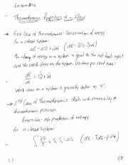 Thermodynamic_Properties_and_Pressure(1).pdf