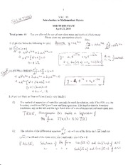 Midterm1_Spring_2010_Solutions.doc