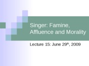 Lecture_15_poverty_Singer_ACE