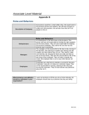 bus 210 swot analysis Swot analysis essay crystal bones bus/210 week 4 11-08-2014 swot analysis the business plan i have chosen is a dessert bakery plan.