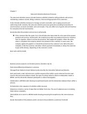 Chapter-5-Sales-and-Collections-Business-Processes-Autosaved (1).docx