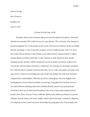 Speak essay   Essay Assignment Speak Minor Characters in the novel     essay reading summer reading essay song analysis essay reading log  Guidelines for Module One Essay Cape