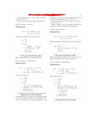 Homework 5-solutions_Page_2.jpg