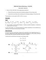 ECSE461_F16_Tutorial5_Solutions_4sept16.pdf