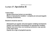 Lecture+27+Speciation+II+2B+F11+post