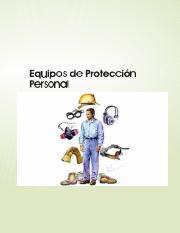 22-26 Mm 20 Pcs Protecci/óN Para Las Piernas de La Silla Tapas Protecci/óN de Piernas de Silicona Para Las Piernas de La Silla Son Adecuados Para Proteger Suelos de Parquet Y Fr/áGiles