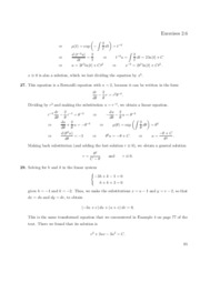 89_pdfsam_math 54 differential equation solutions odd