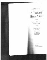 Hume, Treatise of Human Nature__xid-12919978_1.pdf