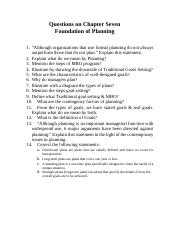 Questions on Ch. 7 Planning.pdf
