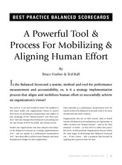 Balanced-Scorecards-A-Powerful-Tool-and-Process-for-Mobilizing-and-Aligning-Human-Effort