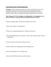 PSY302_Ross_Su16_Exam2 Study Guide.docx