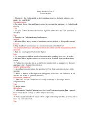 Study Guide for Test 3.docx