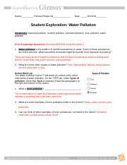 WaterPollution_VLD.doc