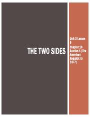 The Two Sides (1).pdf