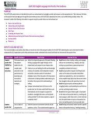 leap-2025-ela-practice-test-guidance.docx - LEAP 2025 ...