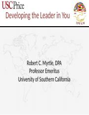 Developing the Leader in You--TMUH--June 12, 2017.pptx