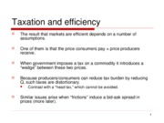 Taxation%20and%20efficiency