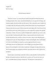 English 201 MIDTERM ESSAY.docx