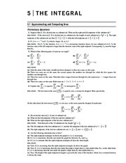 chap05-et-instructor-solutions