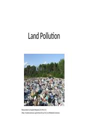 Land_Pollution.ppt