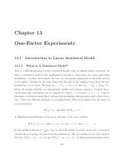 STA 5103 Leceture Notes Chapter 13.pdf