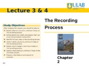 BUS 102- Lecture 2- Sayem Tanzeer Chapter 2