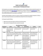 IDS 100 Learning Block 7-3 Proofreading Checklist Template.docx