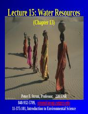 lecture15-s15-water-reources