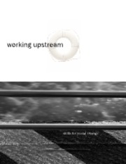 Working+Upstream_+Concepts+of+Public+Health