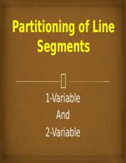 Partitioning-of-Line-Segments-or0tf1.pptx