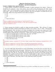 illustrative_final_exam_questions_solution